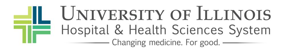 UI HEALTH.png
