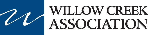 willow_creek_association_logo_626x150.png