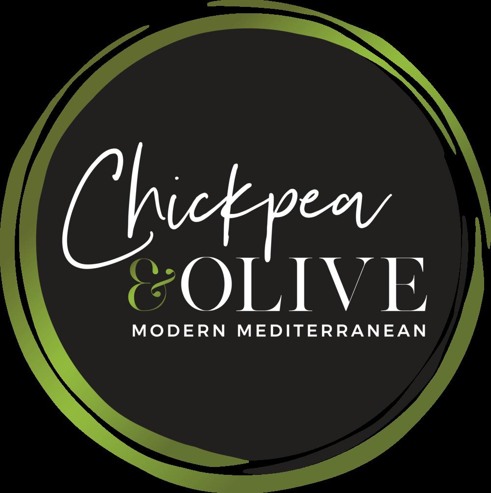Chickpea&Olive_FINAL_LOGO copy.png
