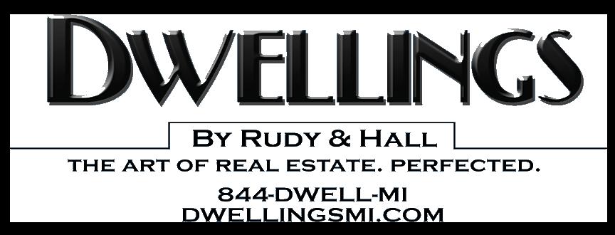 Dwellings Logo cropped.png