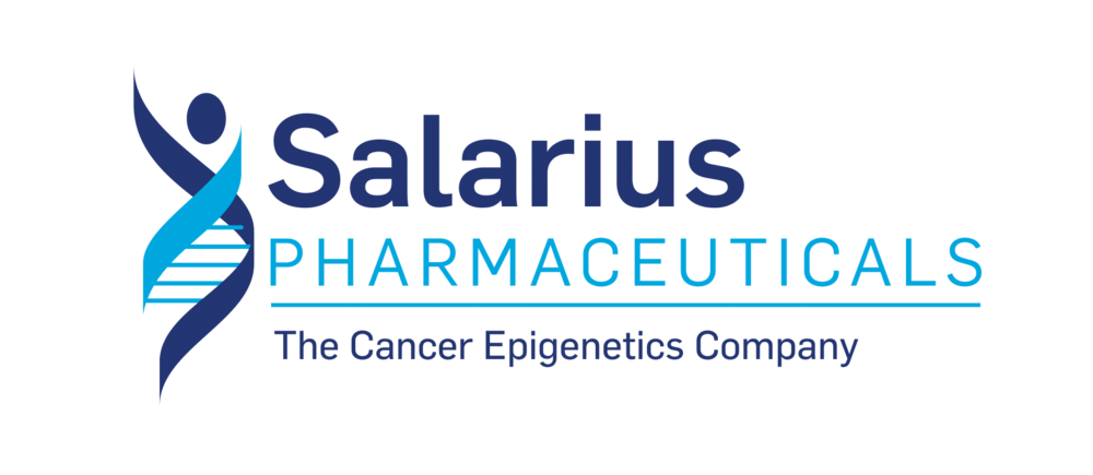 SalariusLogo2ColorWTag - Copy.png