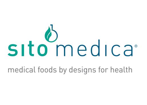 Sito Medica logo.jpg