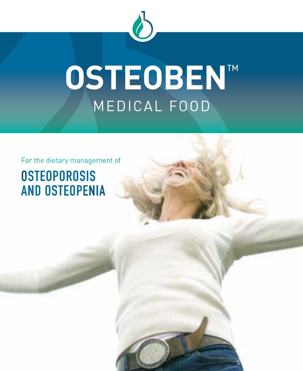 Osteoben Patient Brochure FRa 42613-1.jpg
