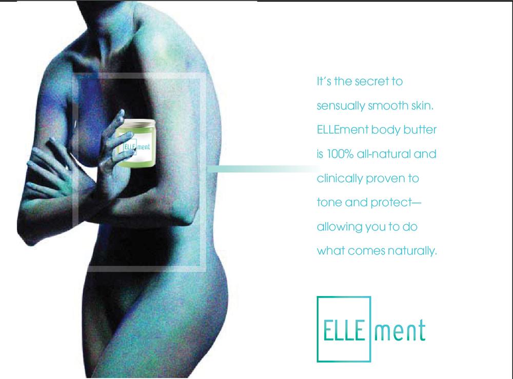 ELLEment_brochure.jpg
