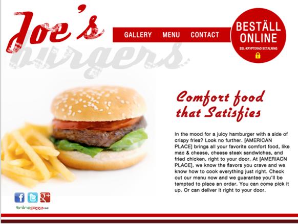 OLP burger.png