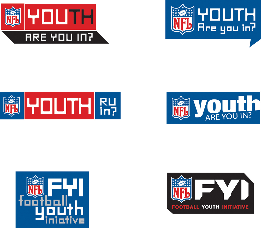 NFL_Youth_FYI.jpg