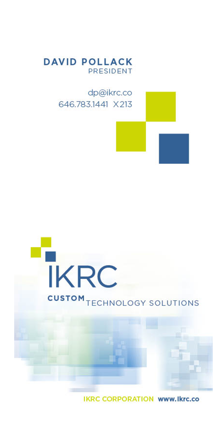 ikrc biz card.png