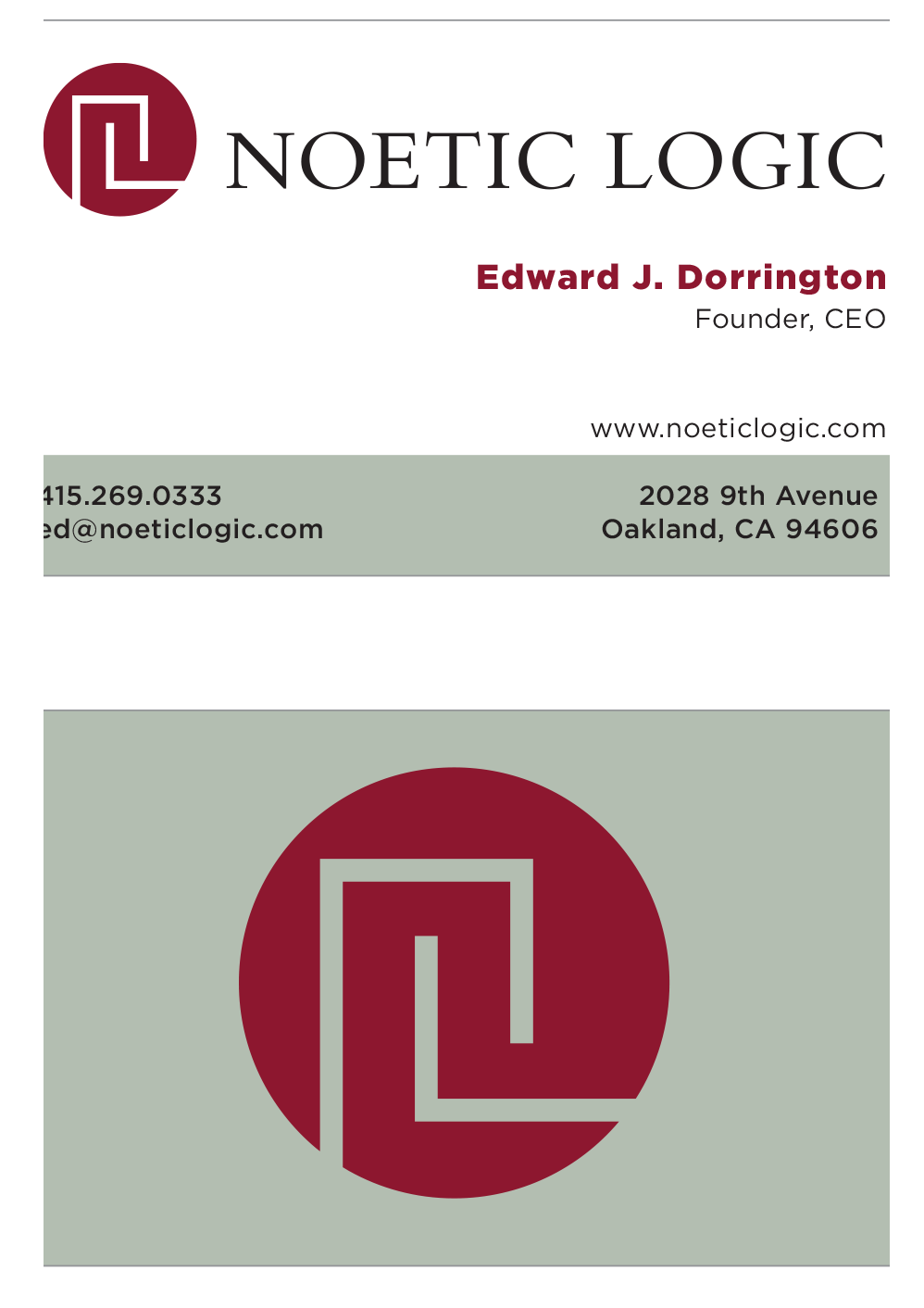 noetic logic ed biz cards.png