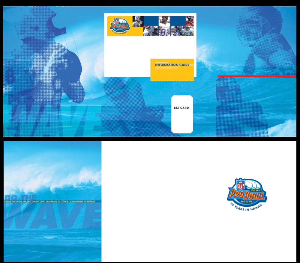 NFL folder.png