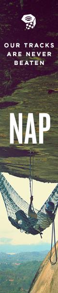 nap.png