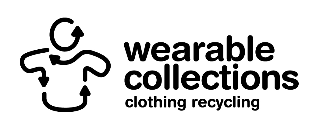 wc_logo(clothing recycling)
