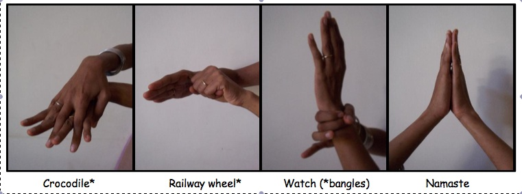 handwashing motions 2