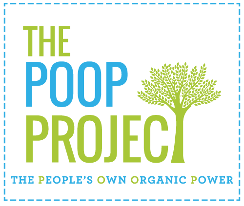 The POOP Project