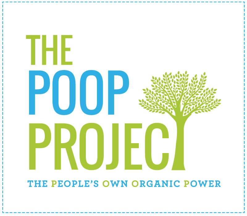 POOP-PROJECT-LOGO.png