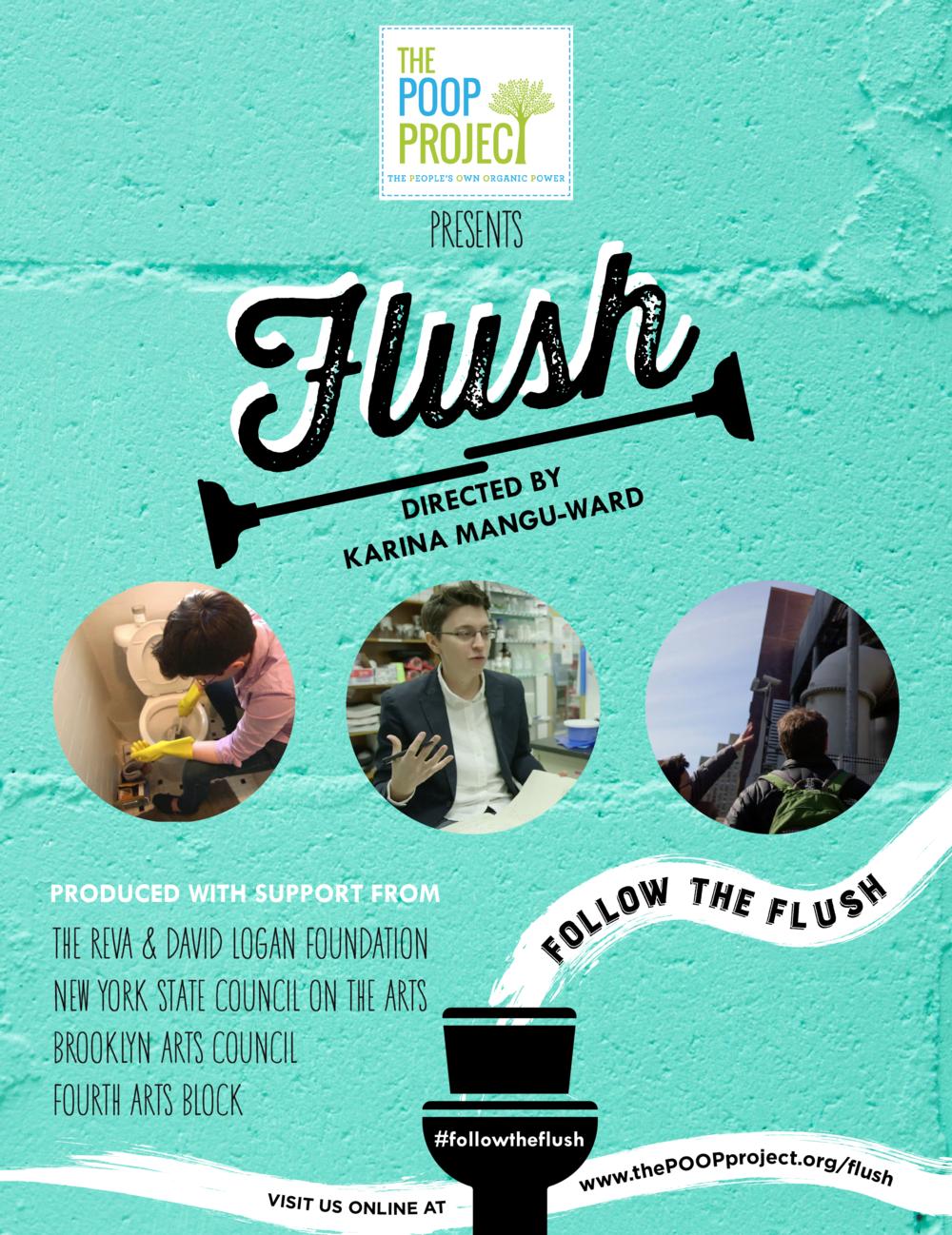 FLUSH FINAL POSTER MAINArtboard 1@2x.png