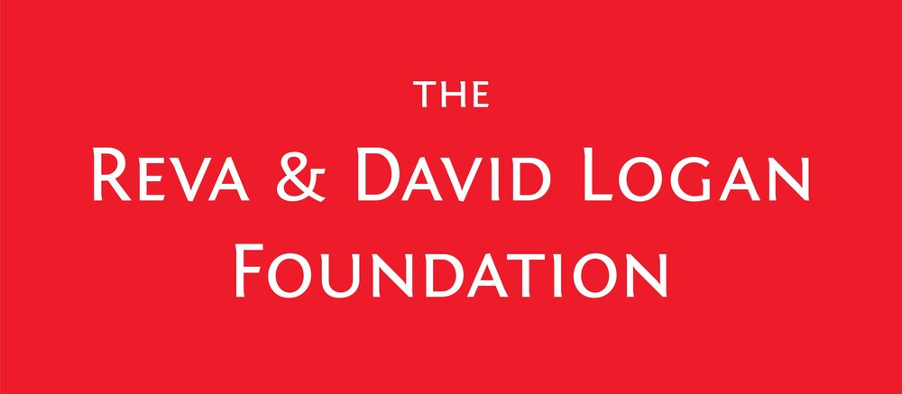 logan-foundation-logo_0.jpg