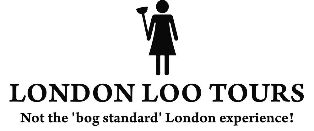 LondonLooTourBanner (1).jpg