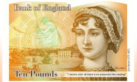 British--10-banknote-show-010.jpg