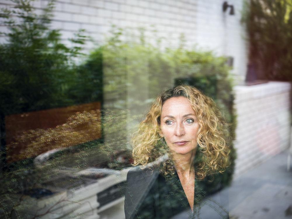 Lisa Unwin