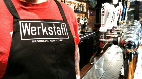 WerkStatt-Resturant-Brooklyn-New-York-Bar