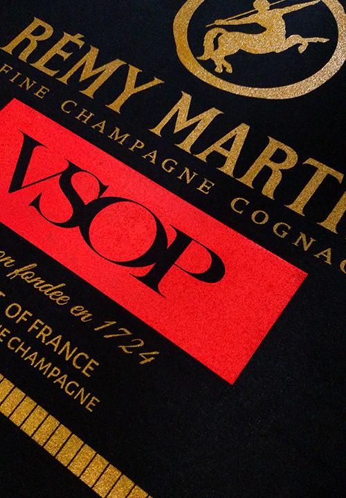 Remy-Martin-VSOP-ScreenPrinting