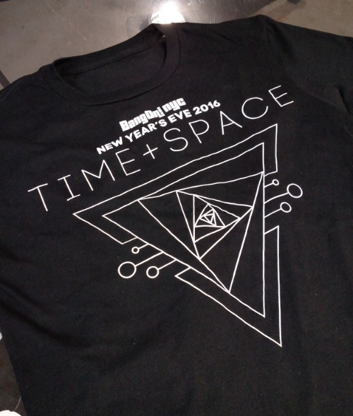 BangOnNYC-Time+Space