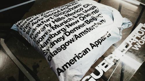 American-Apparel-Shipping-Bag