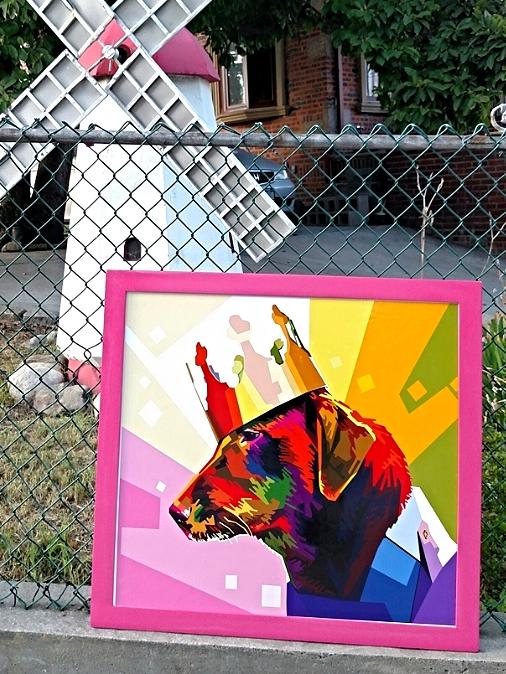 WPAP-Dog-ART.com