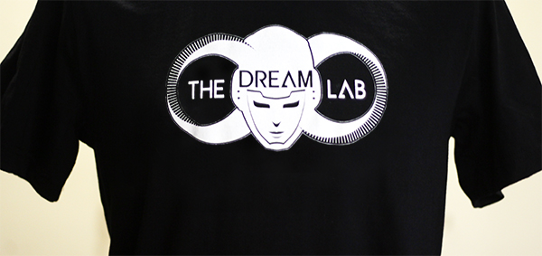 The-Dream-Lab-Staff-Shirt