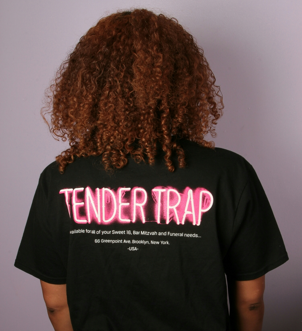 The-Tender-Trap-Brooklyn-Guerillahouse-Workshop
