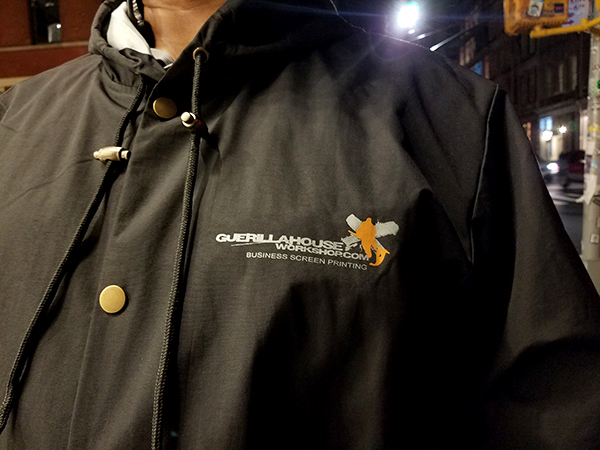 GuerillaHouse-Workshop-Jackets-front.jpg