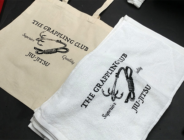 The-Grappling-Club-tote-bags-towels.jpg