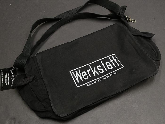 werkstatt-messanger-bag.jpg
