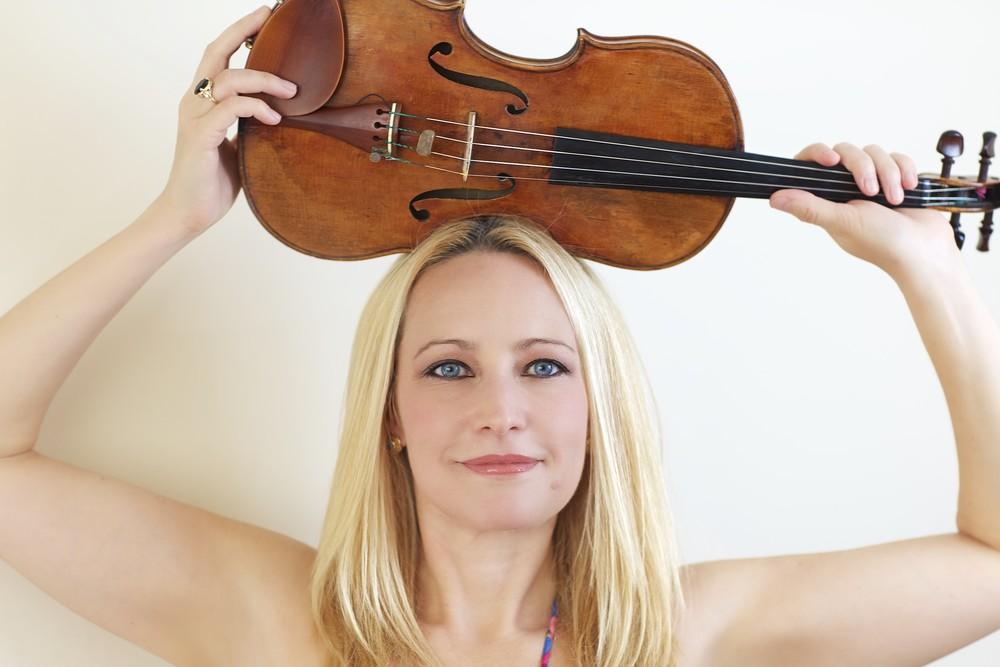 Melissa Pro Apr'15 1.jpg
