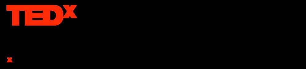 TEDx_logo_LBS2_RGB.png