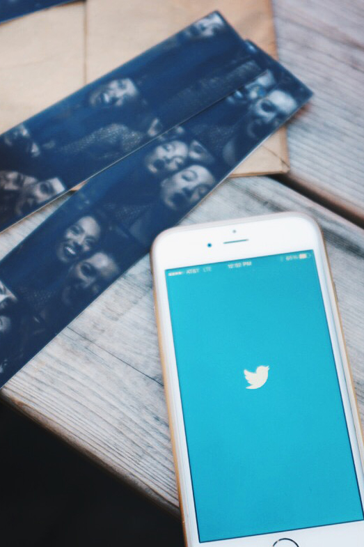 3 Quick Twitter Tips and Tricks by @social_studio