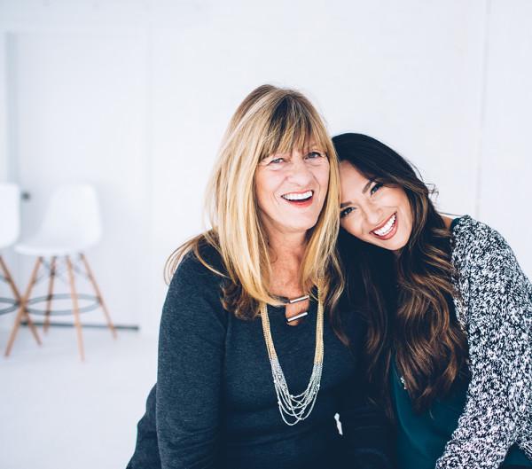 Getting Social with Elana Jadallah by @social_studio