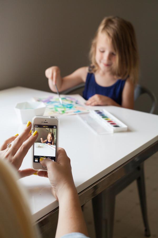 Getting Social with Chatbooks via social_studio