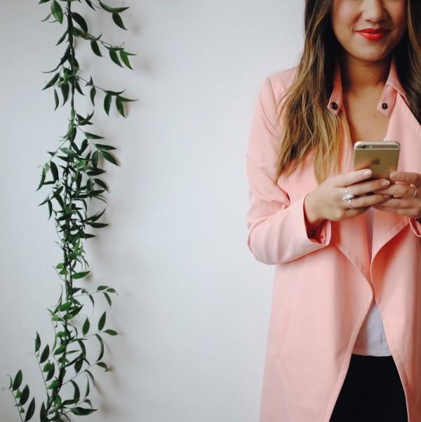 How to Host an Effective Instagram Giveaway via @social_studio