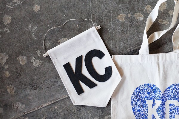 Representing Kansas City | Getting Social with Sharp Tooth Studio via @social_studio