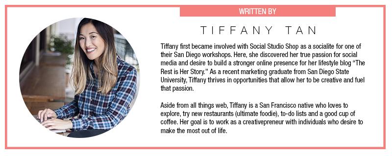 TiffanyTan