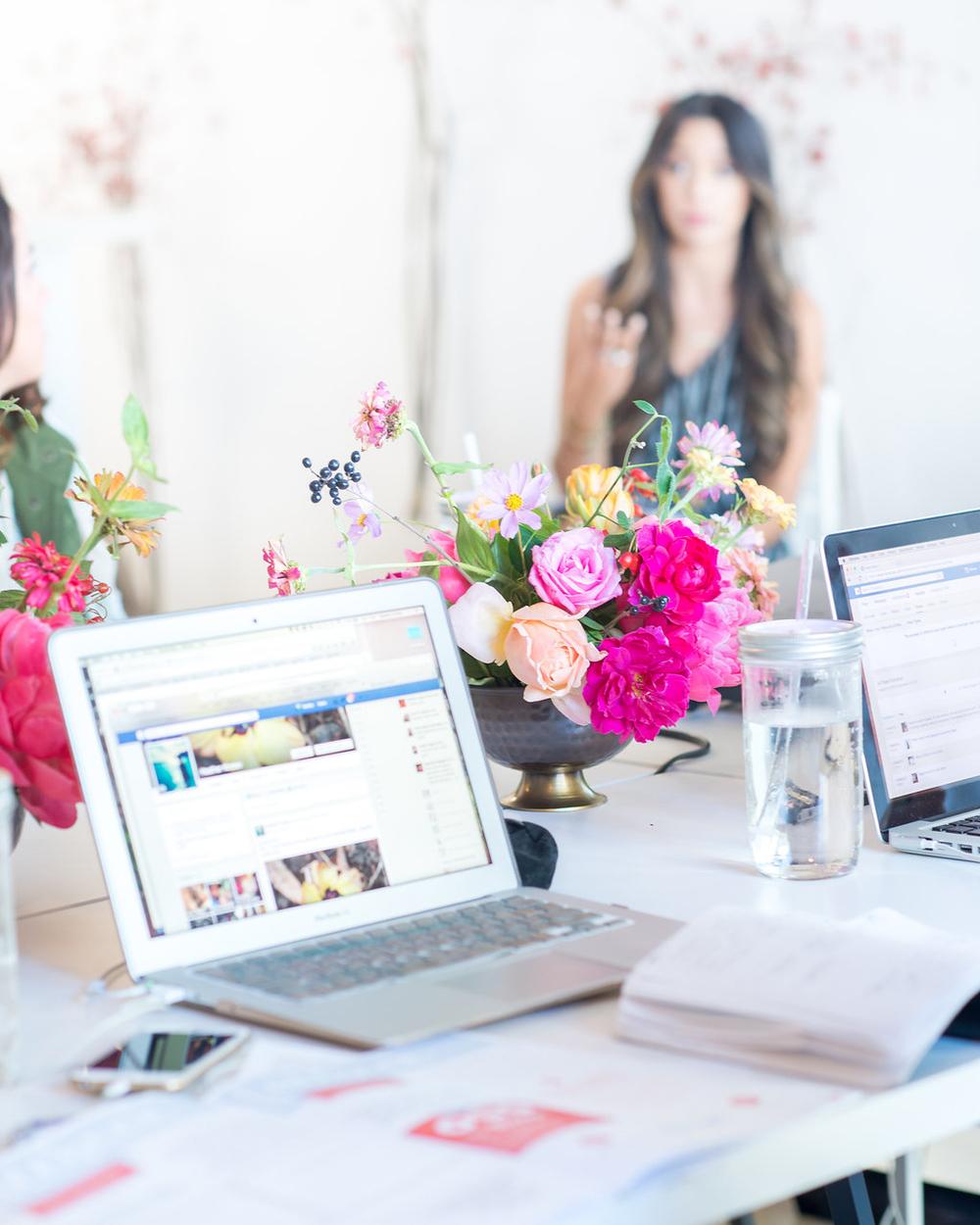 LA_SocialStudioShop030.jpg