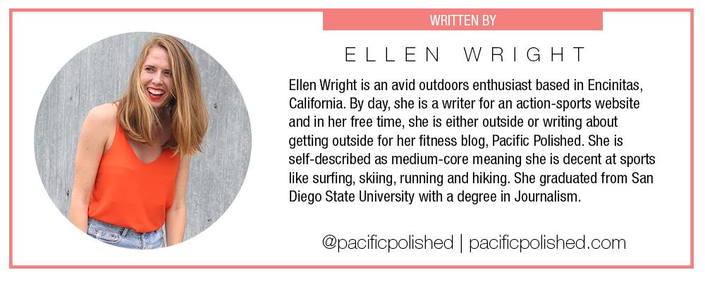 Ellen Wright social Studio Shop