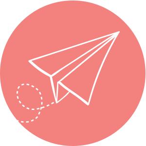 PaperAirplane.png