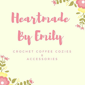 Heartmade by Emily