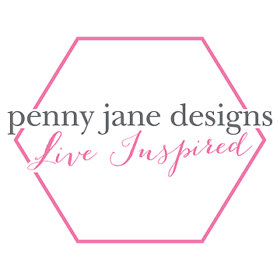 Penny Jane Designs