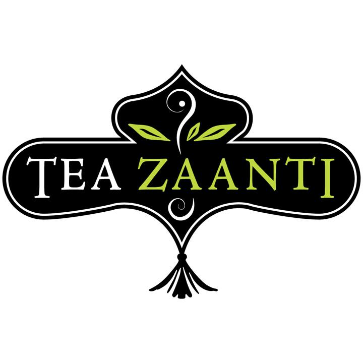 Tea Zaanti