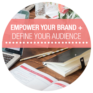 EmpowerYourBrandCourse.png