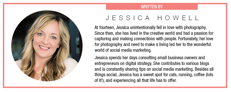jessica howell social studio shop