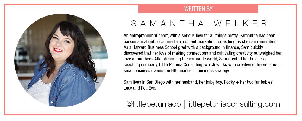SamanthaWelkerAuthorBio